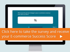 ecommerce-success-score